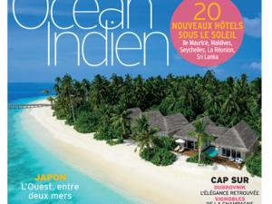 parution-magazine-hotel-lodges