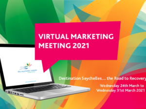 Meeting marketing virtuel