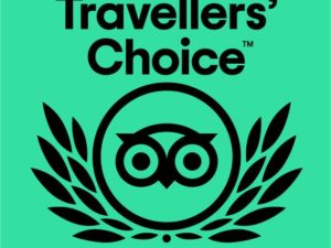 travellers'choice